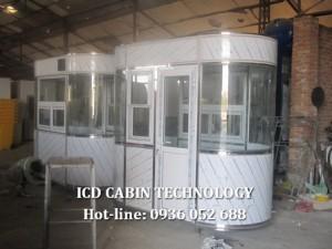 cabin_inox_bauduc49