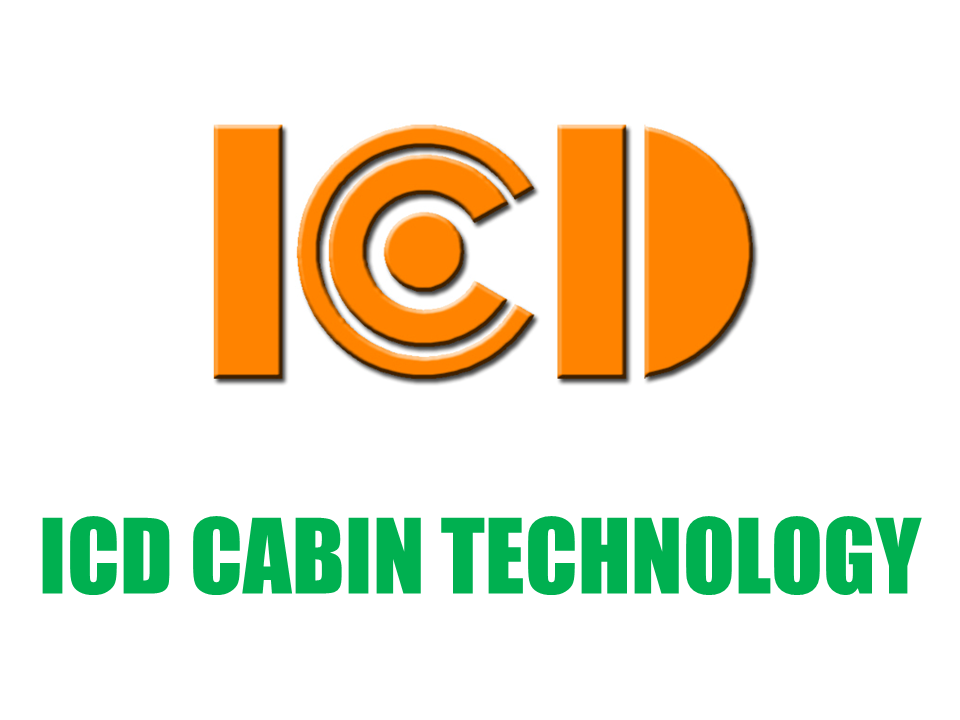 ICD CABIN TECHNOLOGY